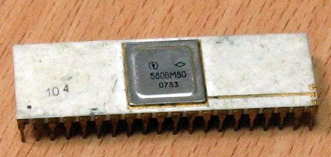 http://155la3.ru/images/580vm80_1.jpg