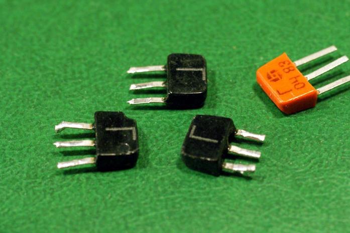 Электрическая схема dragon sy-485